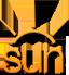 SunSoftware