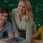 Alunos tecnologia informação educação
