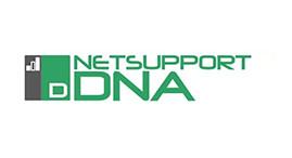 integração com netsupport manager