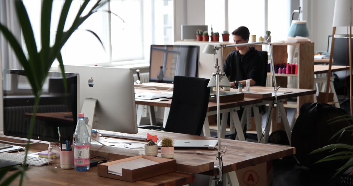 eficiência e produtividade