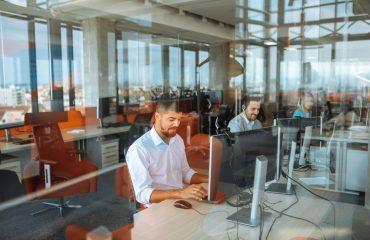 Gestão de Ativos de Software