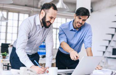 Gerenciamento de impressão: aprenda já como fazer em sua empresa!