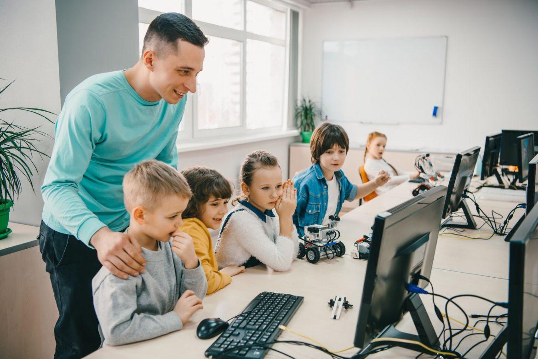 como melhorar o desempenho de alunos