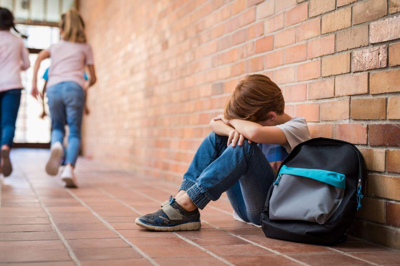 suicídio nas escolas