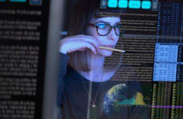 monitorar computador